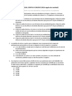 Resumen Conta IV 2016