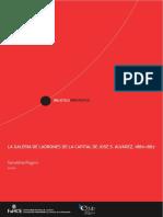 La galería de ladrones de la Capital de José S. Álvarez.pdf
