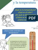 Articles-23097 Recurso Ppt