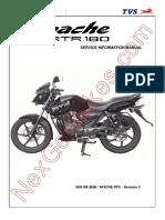 Apache RTR180.pdf