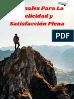 5-Rituales-Para-La-Felicidad-y-Satisfaccion-Plena.pdf