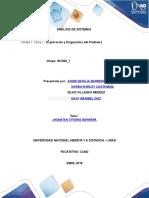 AporteColaborativo_Silvio.doc
