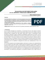 Pizzarro_el uso de celulares en los sectores populares.pdf