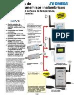 UWTC-REC1_2.pdf