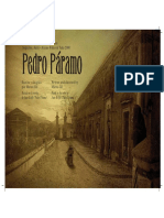 240632577-Pedro-Paramo.pdf