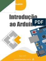 eBook Introducao Arduino Embarcados 2019