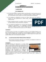 Componentes.doc