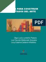 166a3c67_libro Estado Del Arte-converted