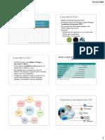 Imunodiagnóstico-das-Infecções-Sexualmente-Transmissíveis-ISTs.pdf