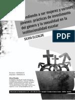 02elizalde.pdf