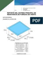Análisis de Vinto SPRFV Anexo 1