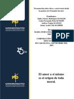 ETICA ACTIVIDAD 6.pptx