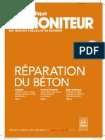 Repatation du béton(www.Livre.tk.pdf
