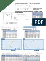 LABO-2-PPT-FLUIDOS (1).pptx