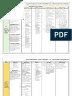 MODELOS DE CONTROL INTERNO clase 9 agos.pdf