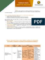 MAPA ANALITICO.doc