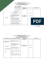 Plan de Evaluacion Materiales y Tecnicas de Construccion 1