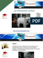 curso-peluqueria-canina-120801004313-phpapp02.pdf