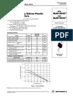 MJE15032 NPN.pdf