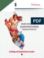 catalogo-de-experiencias-locales.pdf