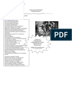 Guía identidad histórica 4°.docx