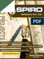 ELECTRONI_PROJECT_TITLES1(2015-2016).pdf