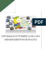 GUIA DE STUDIO.pdf