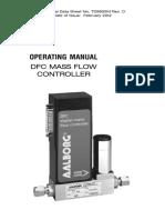 A_dfc Manual Td9805m Rev o
