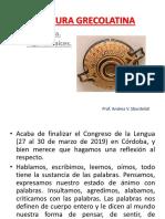 CLASE I 2019 (Etimología- Hesíodo) Beta.pdf