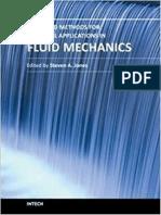 ADVANCED METHODS FOR PRACTICAL APPLICATIONS IN FLUID MECHANICS by Steven A Jones.pdf