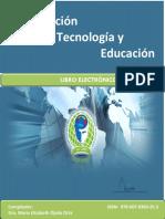 075. Capítulo de Libro_Estrategias de Investigación Cualitativa_2014
