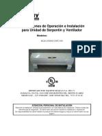 1_MQS-243040-CWF_HIGH_WALL_Manual.pdf