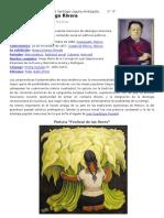 Diego Rivera.docx
