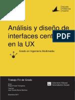 Recomendaciones para garantizar una buena UX.pdf