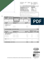 1566532376774_0908108503.pdf
