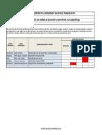 Matriz de Jerarquización_Medidas de PrevenciónControl Frente a un Peligro_Riesgo..xlsx