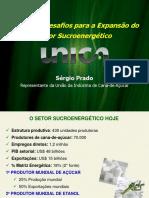 Apresentação-do-representante-da-Empresa-Única-Sérgio-Prado.pdf