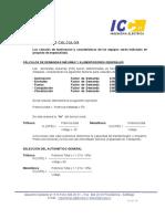 Formulas tipicas.pdf