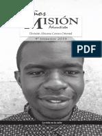 mision_ninos_20194T.pdf