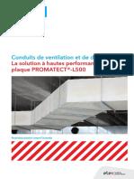 Brochure Conduits de Ventilation Et de Desenfumage 3