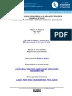ed. fi.pdf