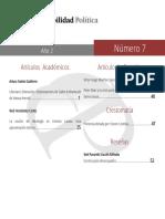 092. La noción de ideología en Ernesto Laclau_Posibilidad_30.05.2014.pdf