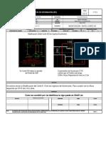 Copia de RFI_53 CORTE 9-9 en Dintel de Ingreso Ascensores