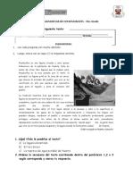 7_20-7-2015_PRUEBA  DE COMUNICACIÓN 5to (1).docx