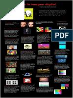 Conceptos de imagen digital.pdf