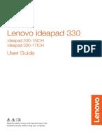Manual Lenovo 330S-ING.pdf