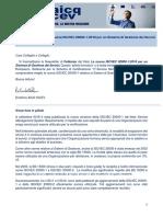 Newsletter-AICQ-SICEV-n°1-19