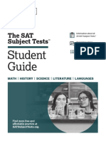 pdf_sat-subject-tests-student-guide.pdf