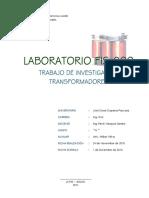 LAB - FIS III - 0.pdf