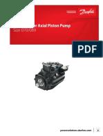Tmp089 manual